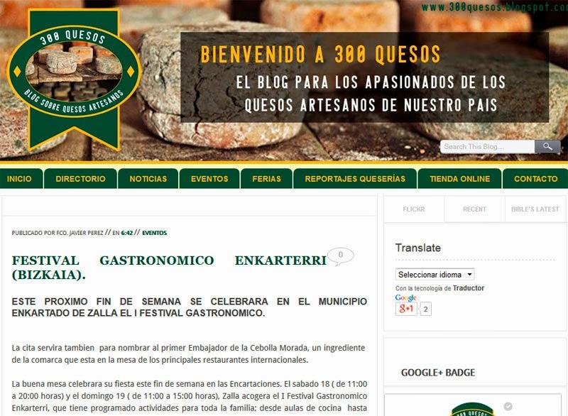 http://300quesos.blogspot.com.es/2014/10/festival-gastronomico-enkarterri-bizkaia.html