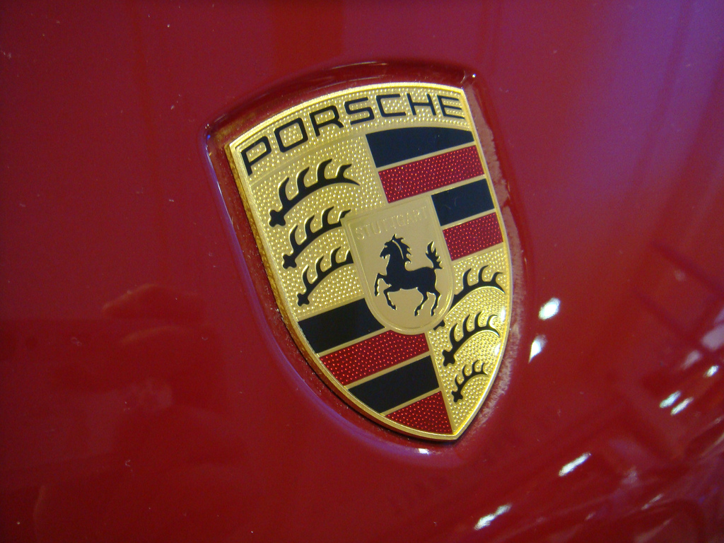2000 porsche boxster s owners manual pdf
