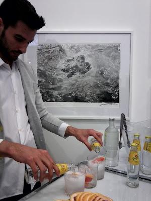 Blog de Arte, Voa Gallery, Victim of Art, Exposiciones Madrid, Galerías de arte en Madrid, Mondo Galería, Mondo Gráfico, Marilyn Monroe, Lawrence Schiller,