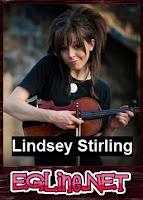البوم ليندسي ستيرلينغ Lindsey Stirling