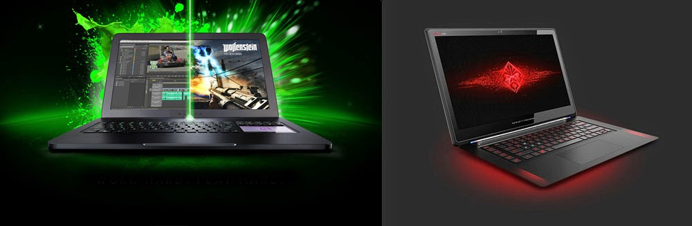 Oinkfrog blog graphics laptop time for Portent vs omen