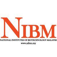 Jawatan Kosong di National Institutes of Biotechnology Malaysia (NIBM)