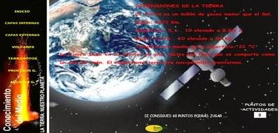 http://www.ceiploreto.es/sugerencias/juntadeandalucia/la_tierra/tierra/indextierra.html