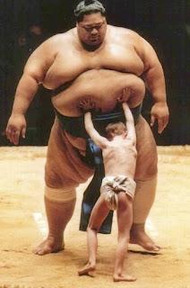 http://1.bp.blogspot.com/-ByT5QXXuQoo/Ts_zdeelWoI/AAAAAAAAAC0/fVe7KnyrhSI/s1600/sumo-kid.jpg