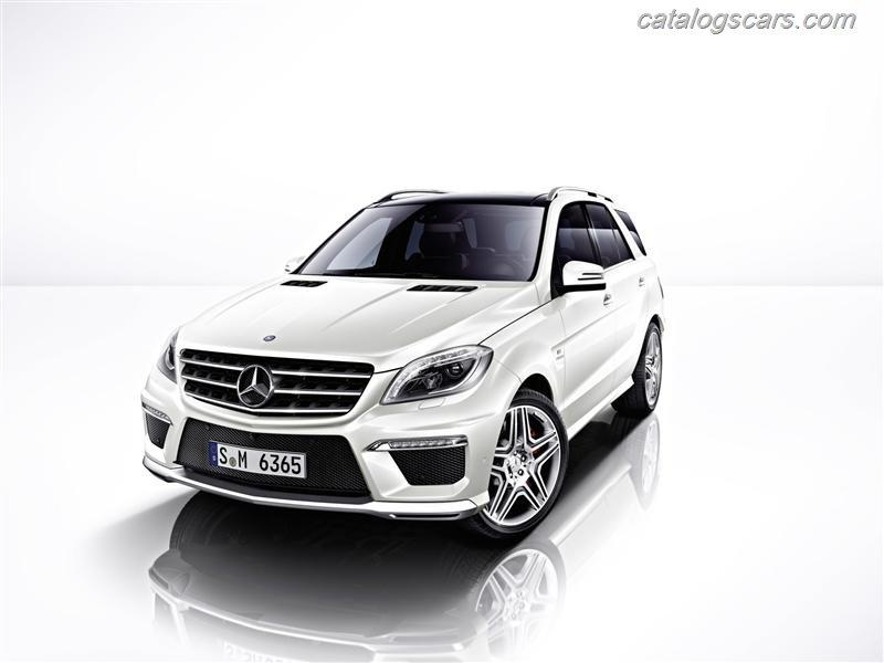 صور سيارة مرسيدس بنز ML63 AMG 2015 - اجمل خلفيات صور عربية مرسيدس بنز ML63 AMG 2015 - Mercedes-Benz ML63 AMG Photos Mercedes-Benz_ML63_AMG_2012_800x600_wallpaper_06.jpg