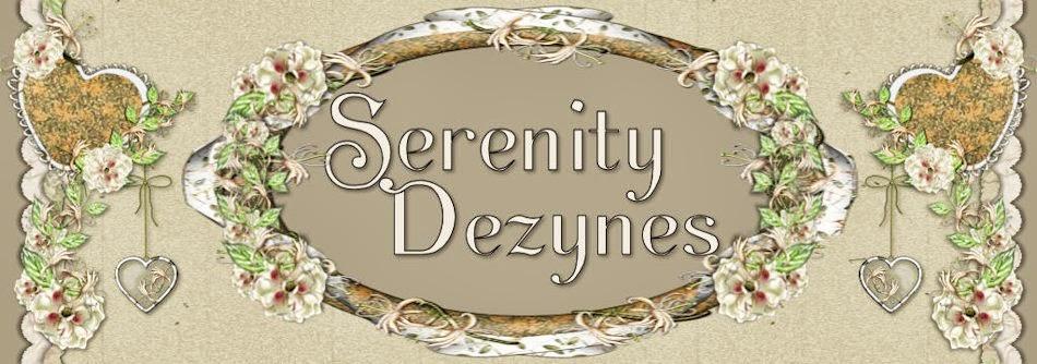 Serenity Dezynes