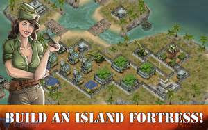 Battle Islands v2.1.4 MOD Apk
