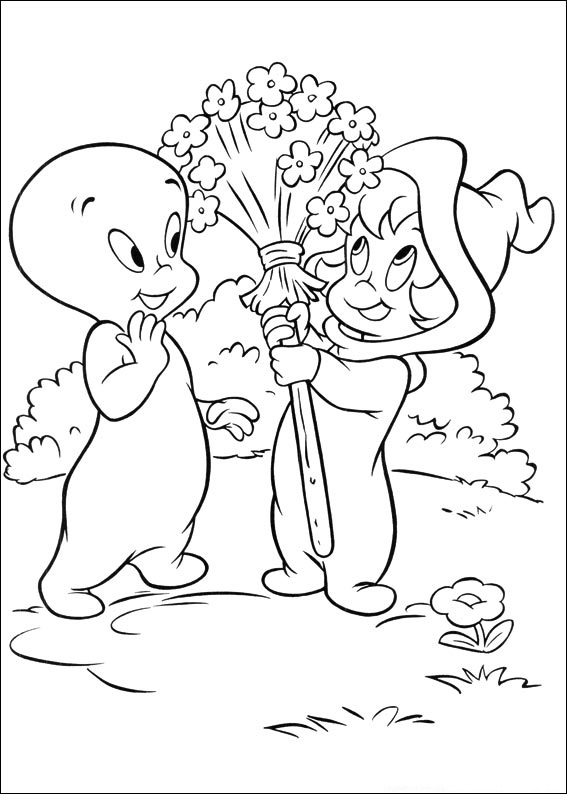 Dibujos Colorear Recortar y Pegar Colorear Recortar y Pegar