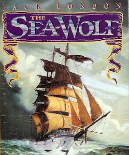 Click Here To Read The Sea-Wolf Online Free