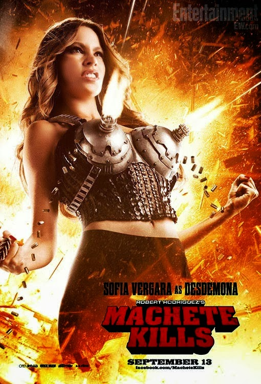 http://www.mazika4way.com/2013/12/Machete-Kills.html