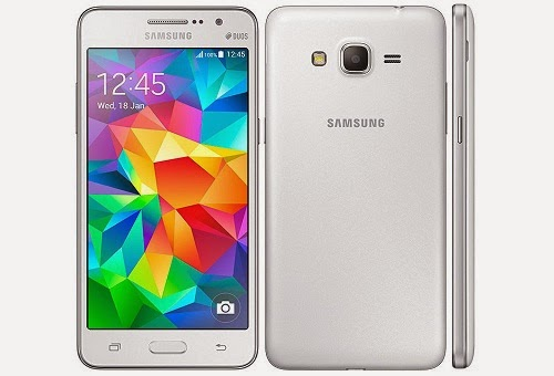 Harga HP Samsung Galaxy Core Prime