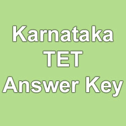 KTET Paper Solution for 27th Sep 2015