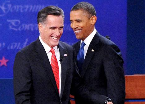 mitt and ann romney marriage