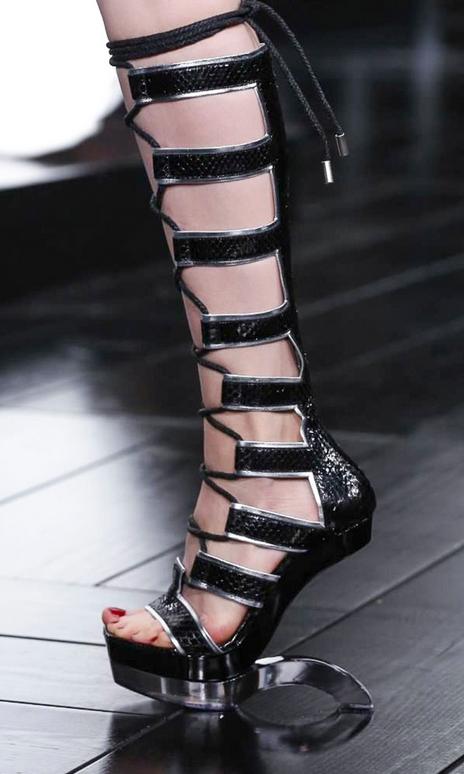 AlexanderMcQueen-trendalert2015-gladiator-elblogdepatricia-shoes-calzado-zapatos-calzado