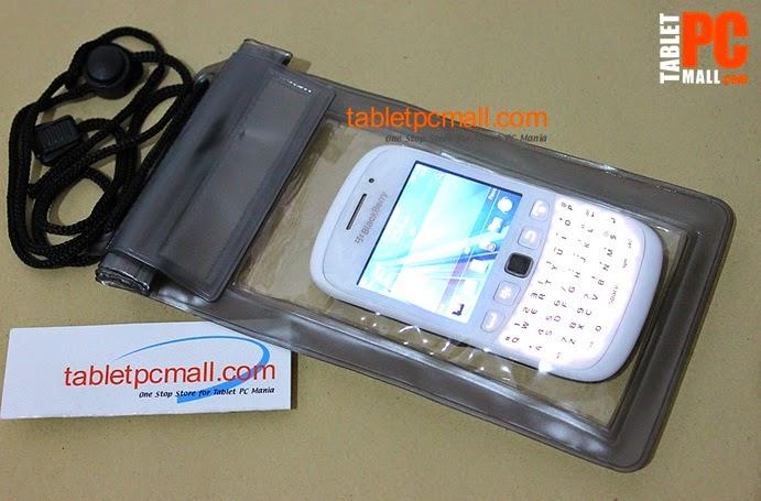 http://1.bp.blogspot.com/-ByYrnFE5Pq0/U9LFvuMt9vI/AAAAAAAABlY/wUzOgXI_n0A/s1600/Waterproof+bag+for+smartphone+Tablet+PC+Mall.jpg