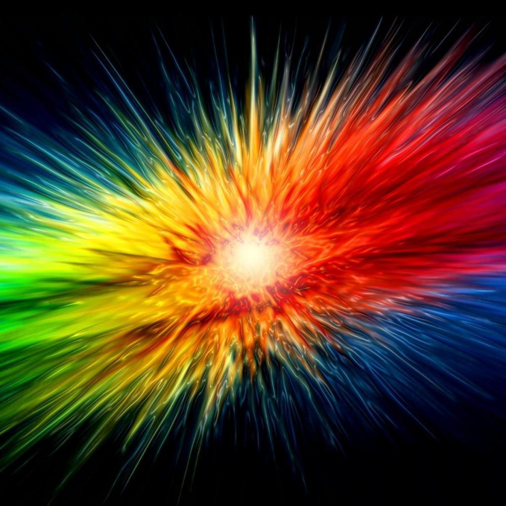 free big bang ipad backgrounds free big bang ipad wallpapers