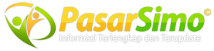 PASAR SIMO - Informasi Terlengkap dan Terupdate