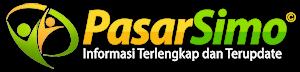 PASAR SIMO - Informasi Terlengkap dan Terupdate