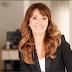 11 Tips untuk Menjadi Pebisnis Wanita yang Sukses