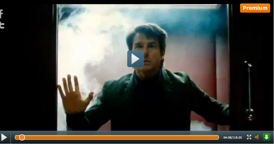mission impossible 5 full movie free download