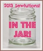 2013 Sewlutions
