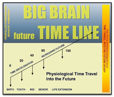 essay the brain time travel in the brain Npr books npr about the truth about the left brain / right brain it's time to rethink whatever you thought you knew about how the right and.