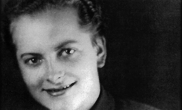 Download image Irma Grese PC, Android, iPhone and iPad. Wallpapers and ...