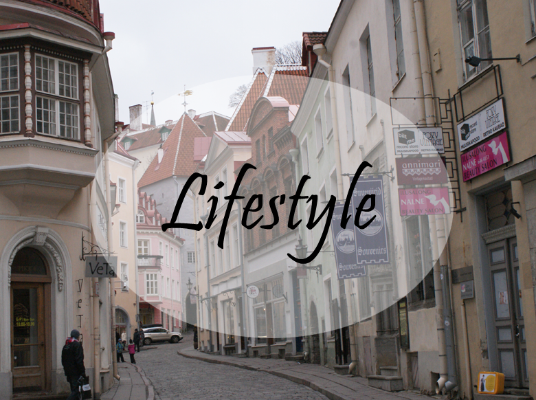 http://sirujee.blogspot.fi/search/label/lifestyle