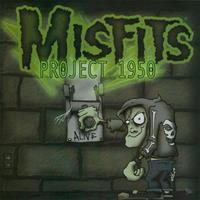 [2003] - Project 1950