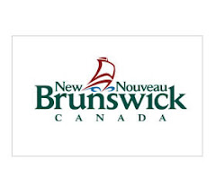 New Brunswick Tourism