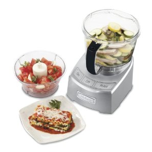 Food processor reviews cuisinart fp 12dc elite collection 12 cup features of the cuisinart fp 12 elite collection 12 cup food processors forumfinder Image collections