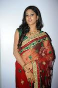 Maaya heroine Sushma Raj Glam Pics-thumbnail-3