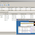 [MultiMonitorTool] Enable/disable/configure multiple monitors on Windows
