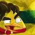Jogo cria personagem homenageando Ayrton Senna