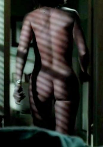 Carmela Soprano Nude 39