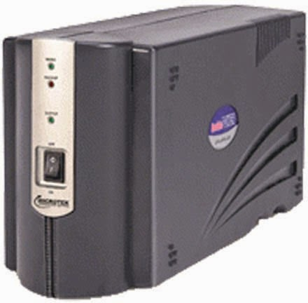 Buy Microtek 800VA UPS Rs 3000 only at Amazon