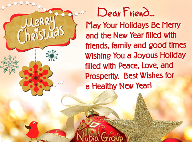 Xmas Quote For Friend : Friends at christmas time quotes quotesgram
