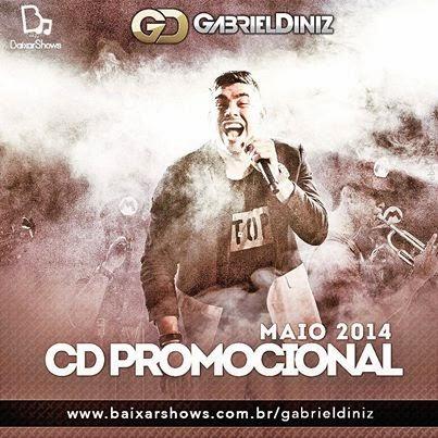 baixar cd Gabriel Diniz e Forró na Farra – Floresta–PE – 11-05-14