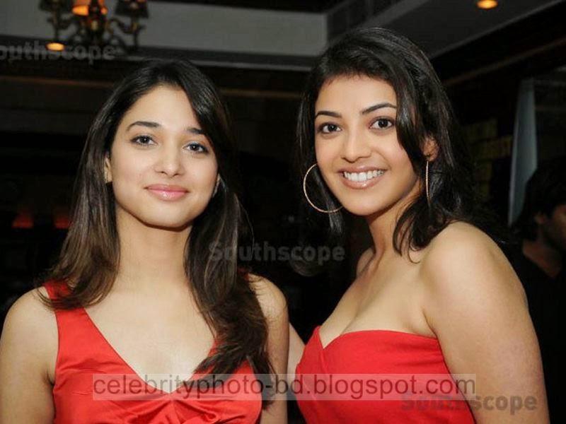Tamil+Superb+Sexy+Cute+Girl+and+Actress+Tamanna+Bhatia's+Best+Hot+Photos+Latest+Collection+2014 2015001