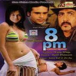 8 PM - A Murder Mystery 2007 Hindi Movie Watch Online