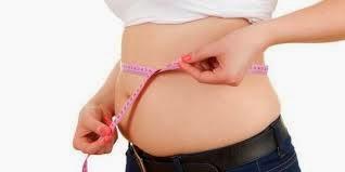 Cara-menghilangkan-lemak-di-perut
