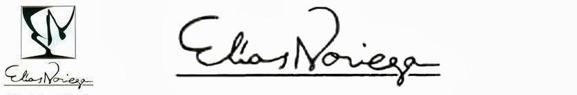Tienda Elías Noriega