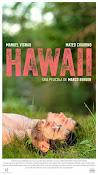 Hawaii (2013) ()