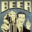 Pivo beer download besplatne slike pozadine za mobitele