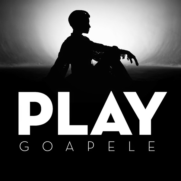 Music Television presents Goapele and her music video for Play