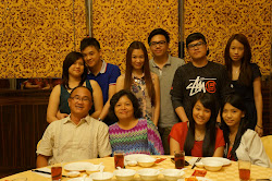 ♡ MY FAMILY ♡