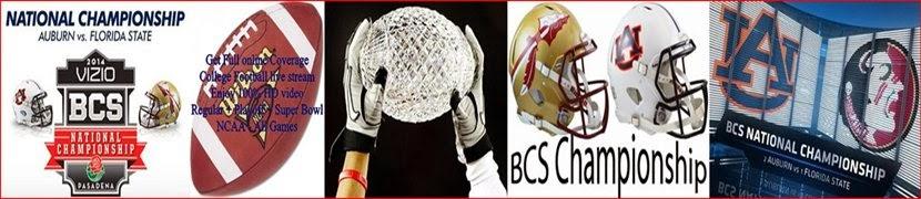 ncaa college football bowls ncaa college football live bowl 2013 14