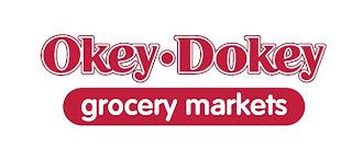 Okey Dokey Supermarket