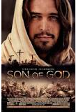 Download Son of God Full Movie