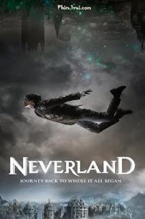 Phim Miền Đất Hứa - Neverland [Vietsub] 2011 Online